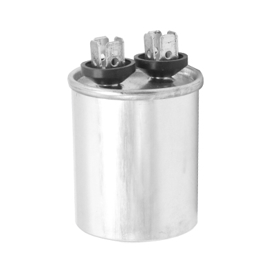 Capacitor D/Marcha 60mfd 370v