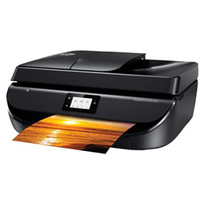 Impresora Multifuncional 5275 Ink Advant